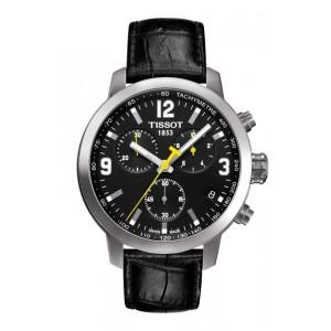 GD 120CM-4 Casio hodinky