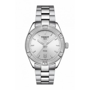 GD 120MB-1 CASIO hodinky