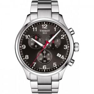 BGA 151GR-1B Casio hodinky