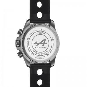STL S110H-1C Casio hodinky
