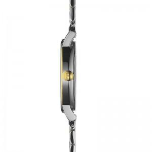 ERA 500D-1A Casio hodinky