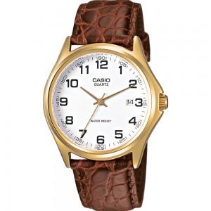 PRW 6000Y-1A Casio hodinky