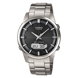 LCW M170TD-1A Casio hodinky
