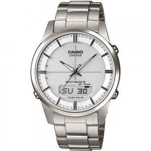 LCW M170TD-7A Casio hodinky
