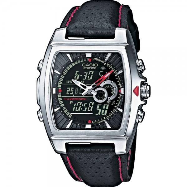 EFA 120L-1A1 CASIO hodinky