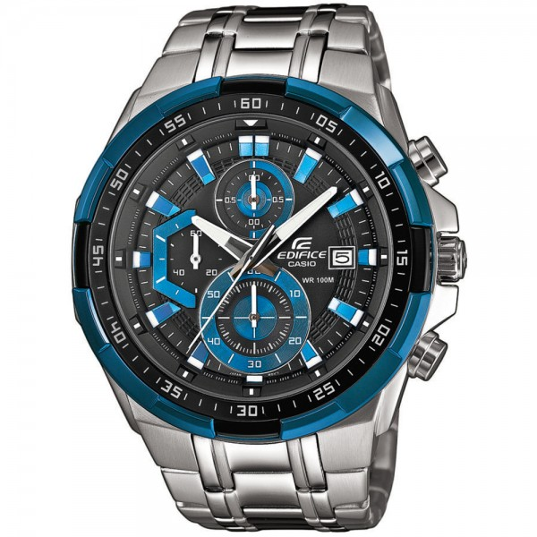 EFR 539D-1A2 Casio hodinky