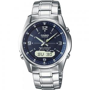 LCW M100DSE-2A Casio hodinky