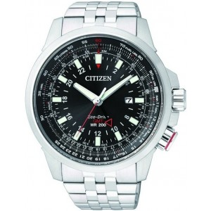 AE 2000W-1A CASIO hodinky