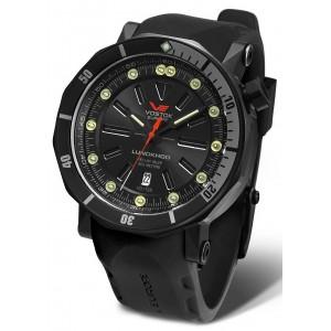 AW 82-1A Casio hodinky