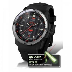 AW 82B-1A Casio hodinky