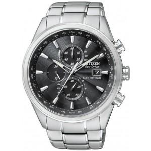 F 201 Casio hodinky