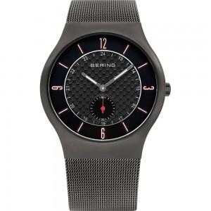 LTP 1302L-7B Casio hodinky