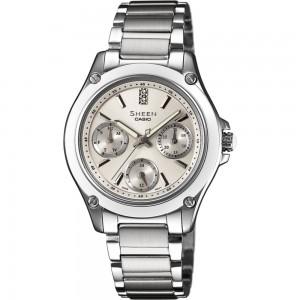 MRW S300H-8B Casio hodinky