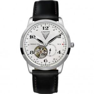 EF 509L-1A Casio hodinky