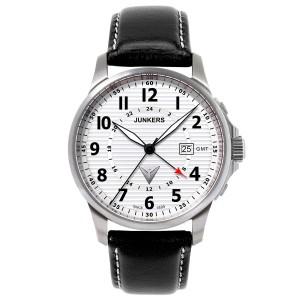 EF 527L-1A Casio hodinky