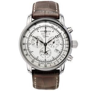 EF 540D-5A Casio hodinky