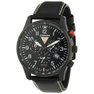 GA 110TS-1A4 Casio hodinky