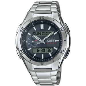EFR 534D-7A Casio Hodinky