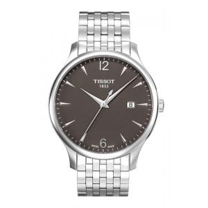 EFR 536BK-1A2 CASIO hodinky