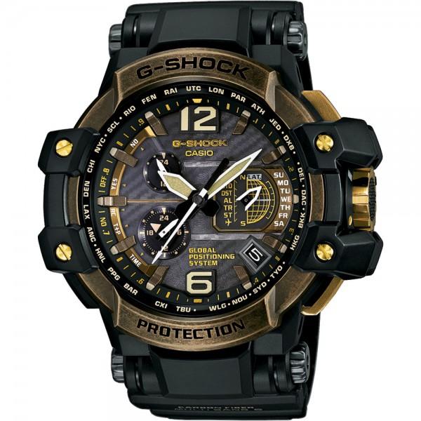 GPW 1000TBS-1A Casio hodinky