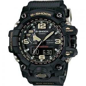 GWG 1000-1A Casio hodinky G-SHOCK