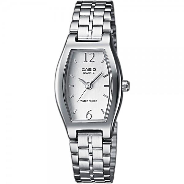 LTP 1281D-7A Casio hodinky