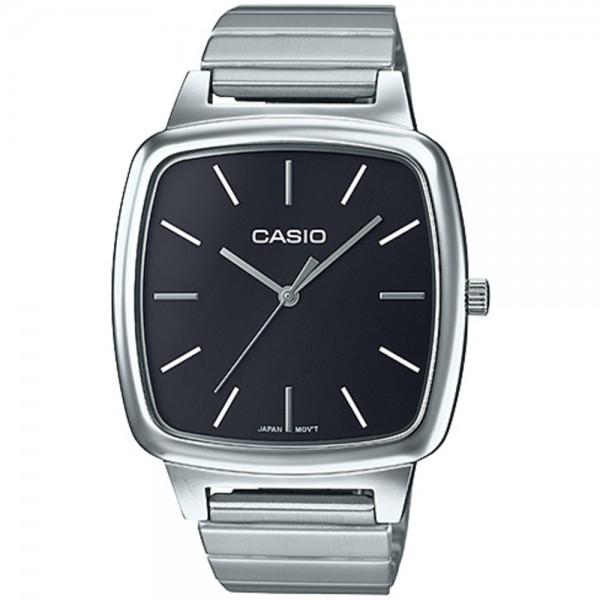 LTP E117D-1A Casio hodinky