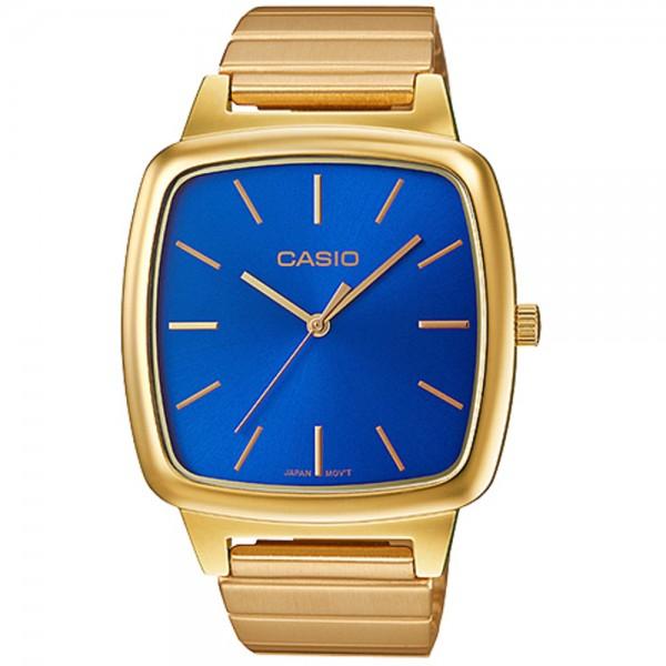 LTP E117G-2A Casio hodinky