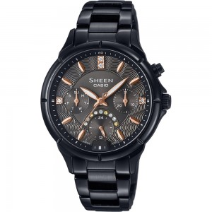 SHE 3047B-1A Casio hodinky