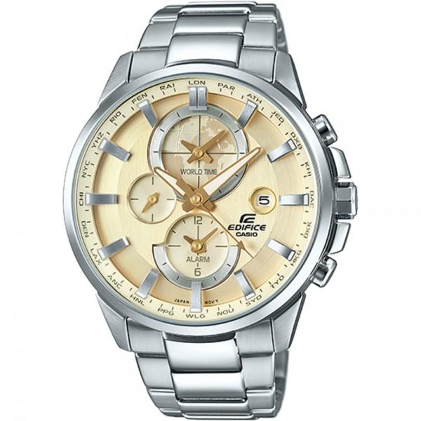 ETD 310D-9A Casio hodinky