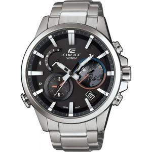EQB 600D-1A Casio hodinky