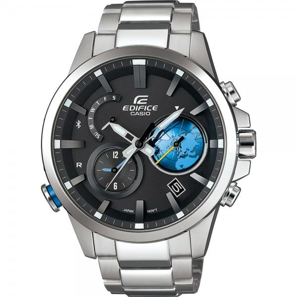 EQB 600D-1A2 Casio hodinky