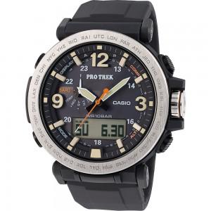 PRG 600-1 Casio hodinky