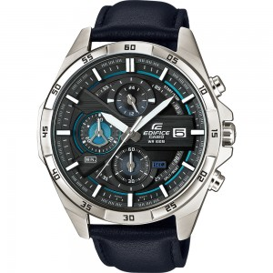 EFR 556L-1A Casio hodinky