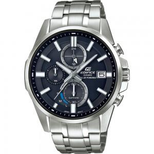 EFR 538BK-1A Casio hodinky