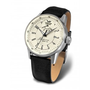 EFR 538BK-5A casio hodinky