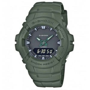 EFR 539D-1A2 Casio hodinky