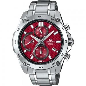 EFR 539L-5A Casio hodinky