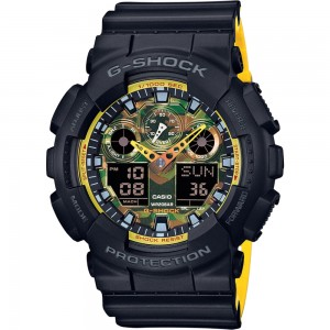 EFR 540RBP-1A Casio LIM.EDITION