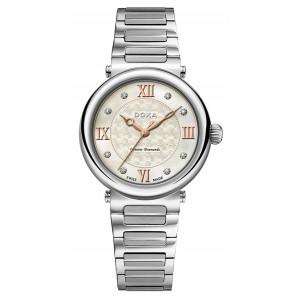 EQW T620DC-1A Casio hodinky