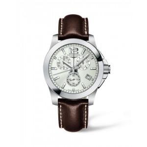BEM 126D-7A  Casio hodinky