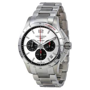 BEM 511D-1A Casio hodinky