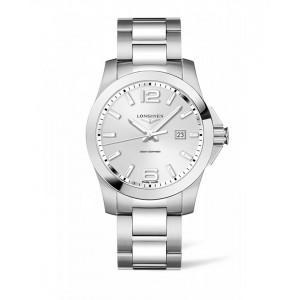 BGA 180-7B2 Casio hodinky