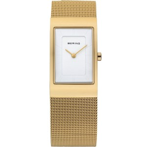 GA 100CM-8A CASIO hodinky