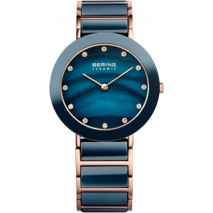 EFR 541SBDB-1A CASIO hodinky