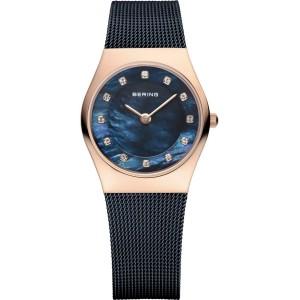 EFR 542BK-1A CASIO hodinky