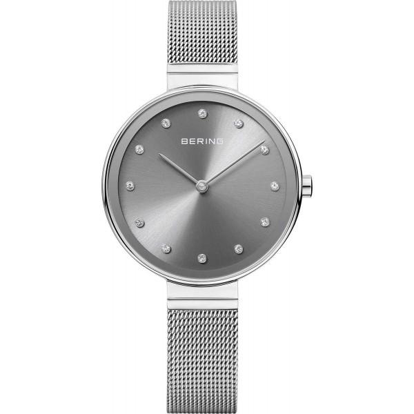 EFR 542D-1A CASIO hodinky