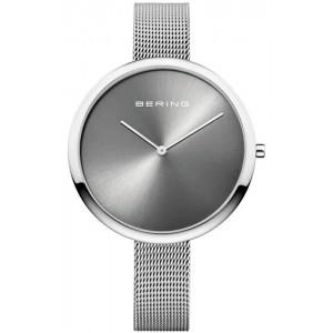 EFR 543BL-1A CASIO hodinky