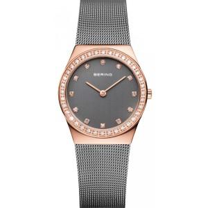 GA 110MB-1A CASIO hodinky