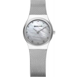EFR 543L-1A CASIO hodinky